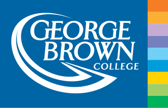 C:\Users\AMARACHI\Desktop\George_Brown_College_logo.svg.png